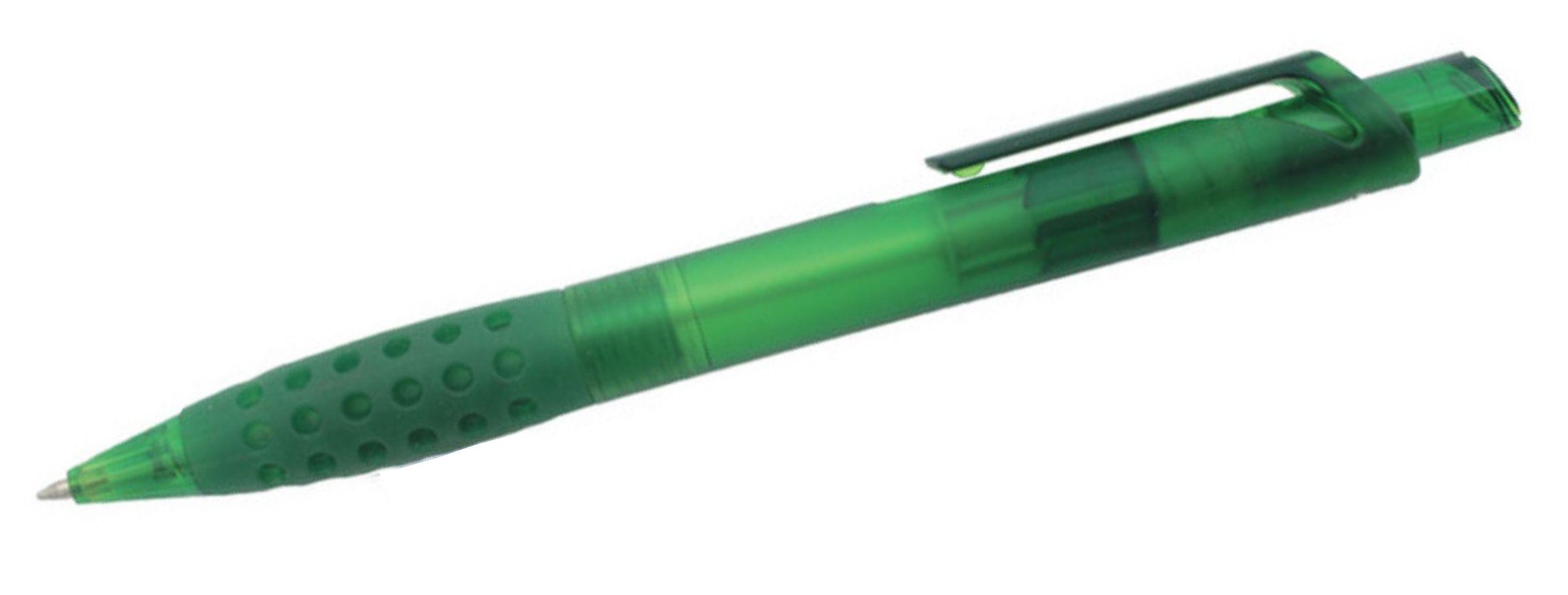промо ручки под нанесение