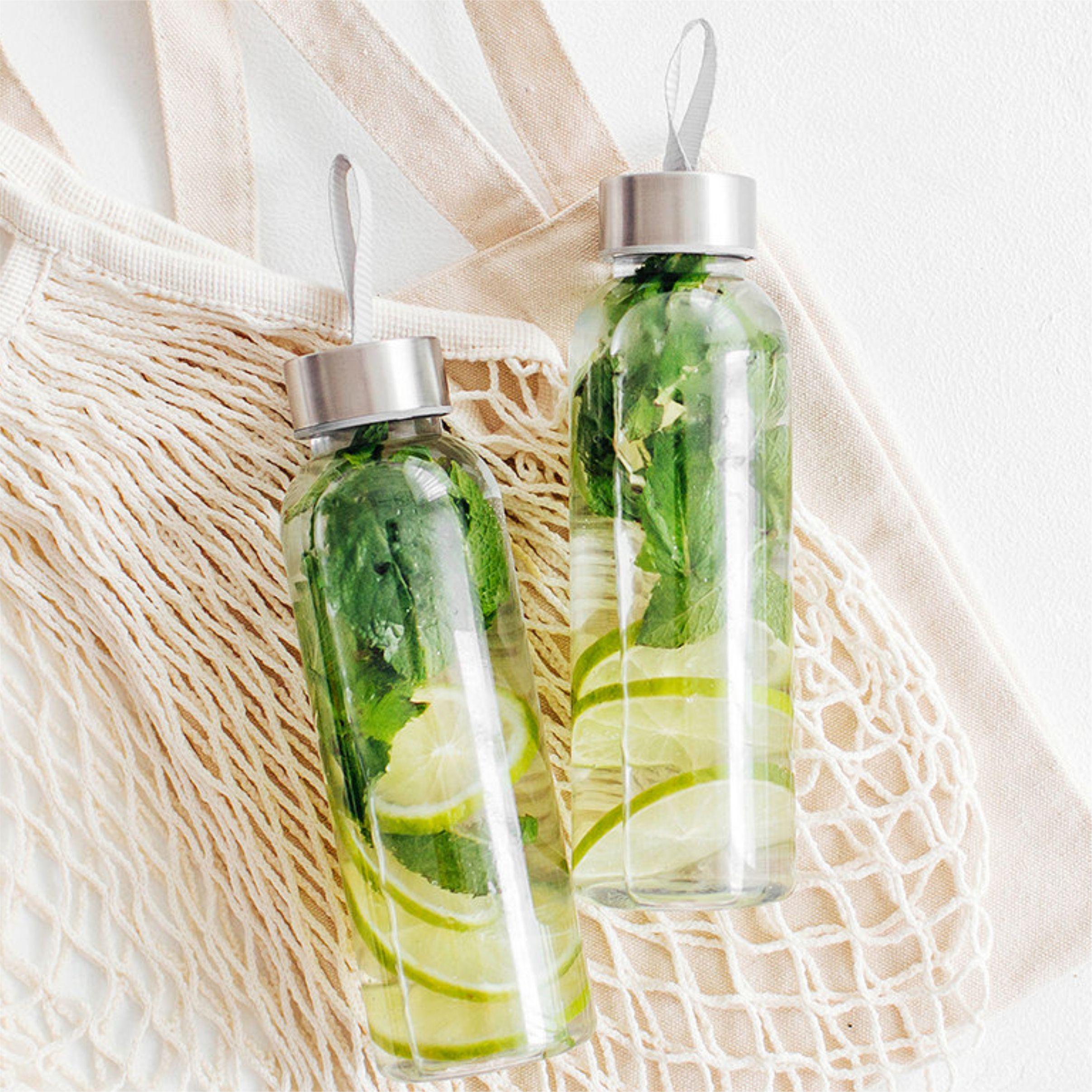 бутылки для воды с логотипом в самаре