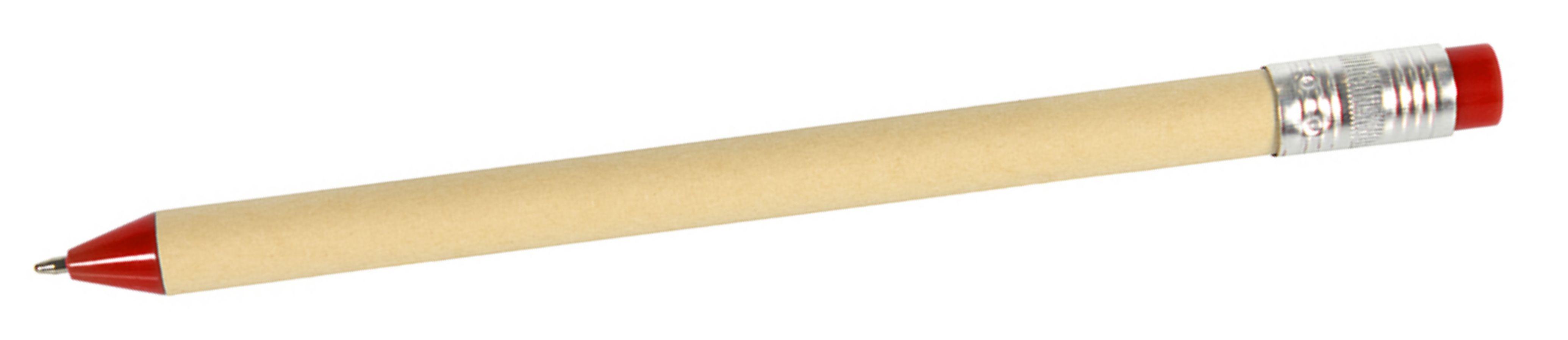 эко ручки с логотипом в новосибирске