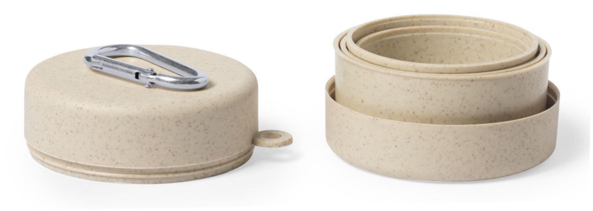 сувениры из переработанных материалов