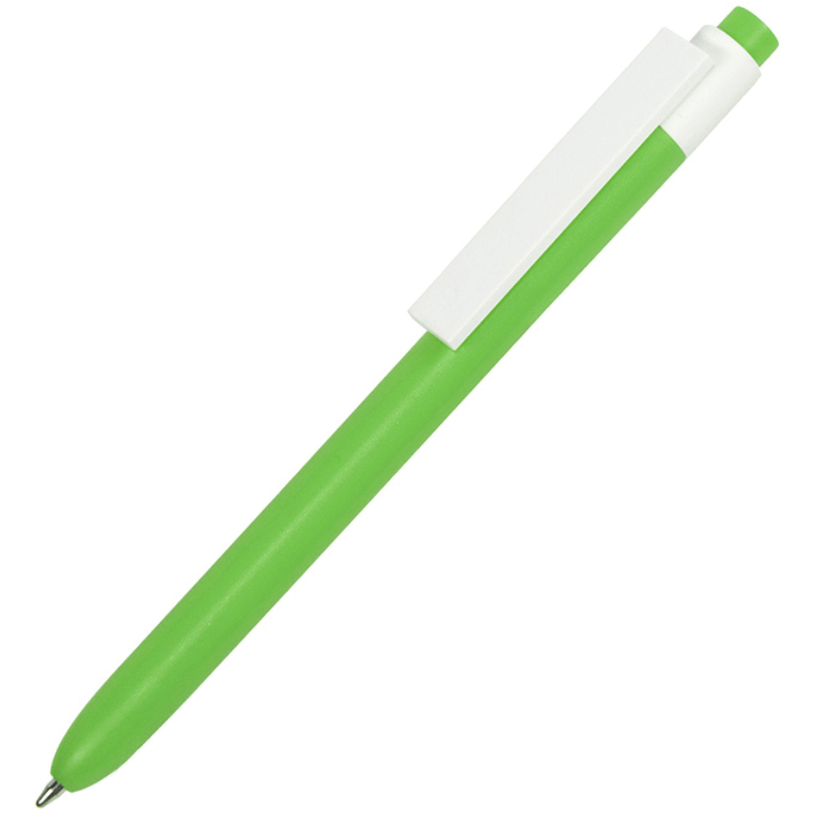 пластиковые ручки под нанесение Retro