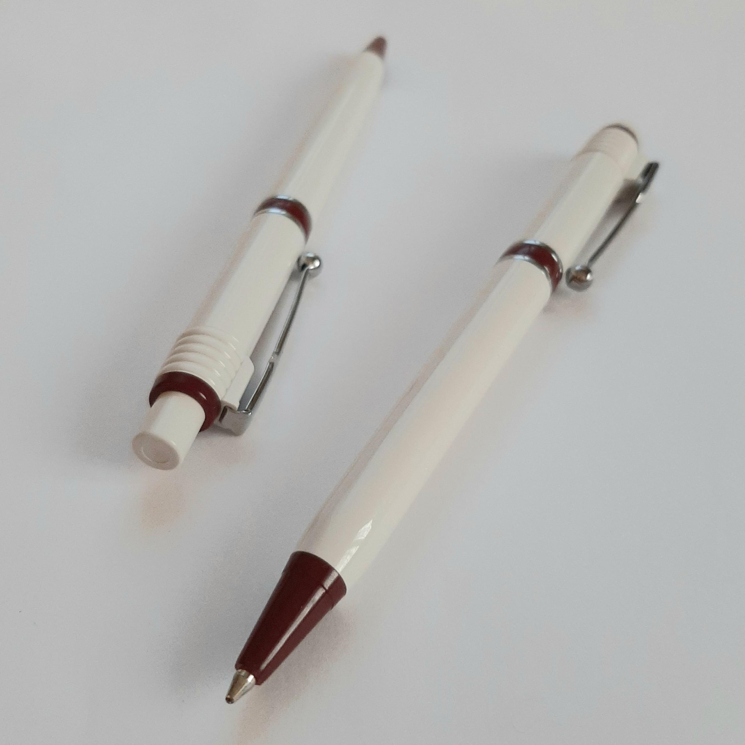 ручки Stilolinea Raja