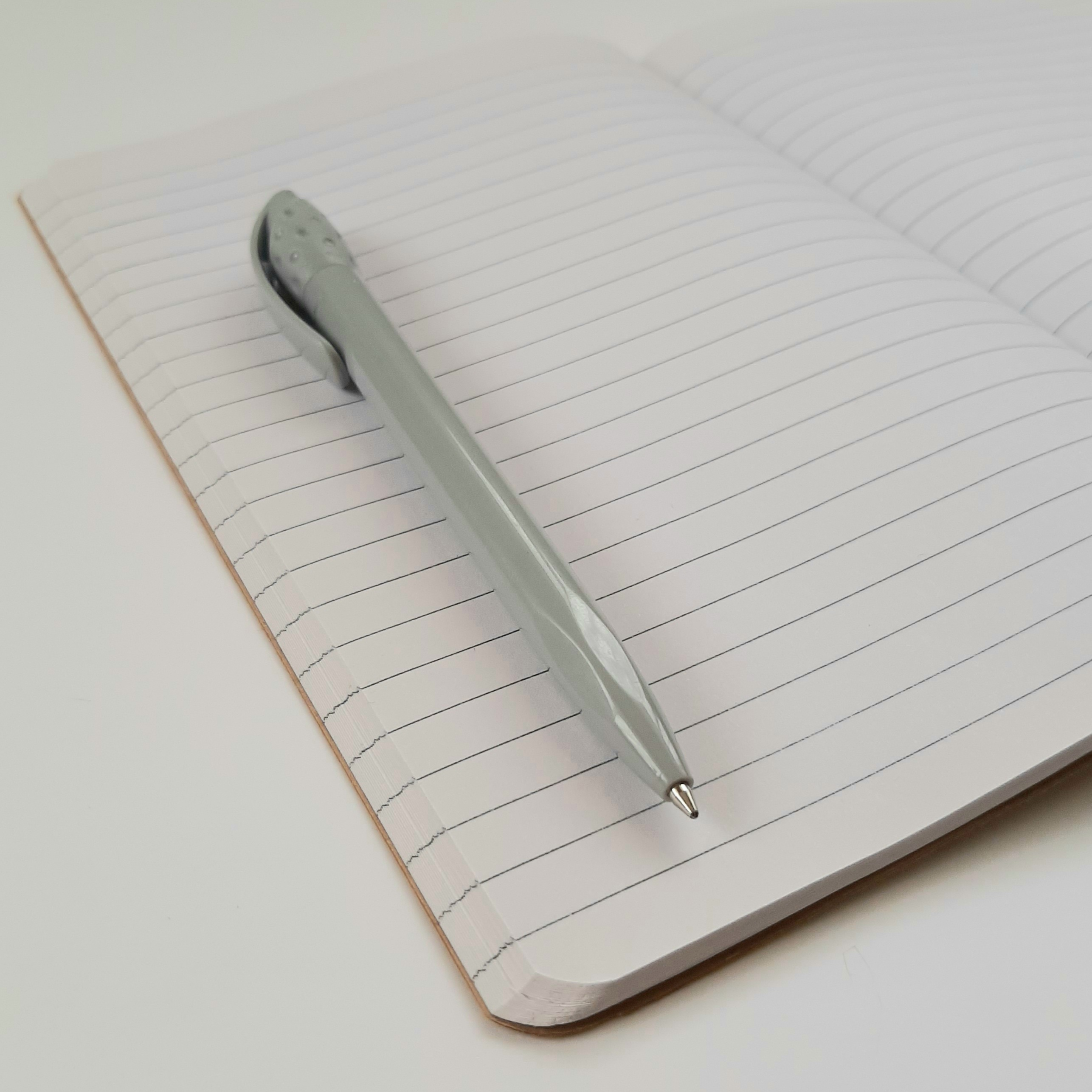 ручки с антибактериальным покрытием