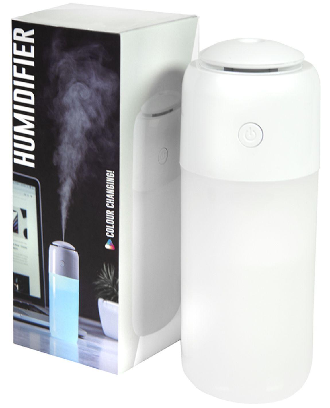 увлажнитель воздуха Fresh 346127