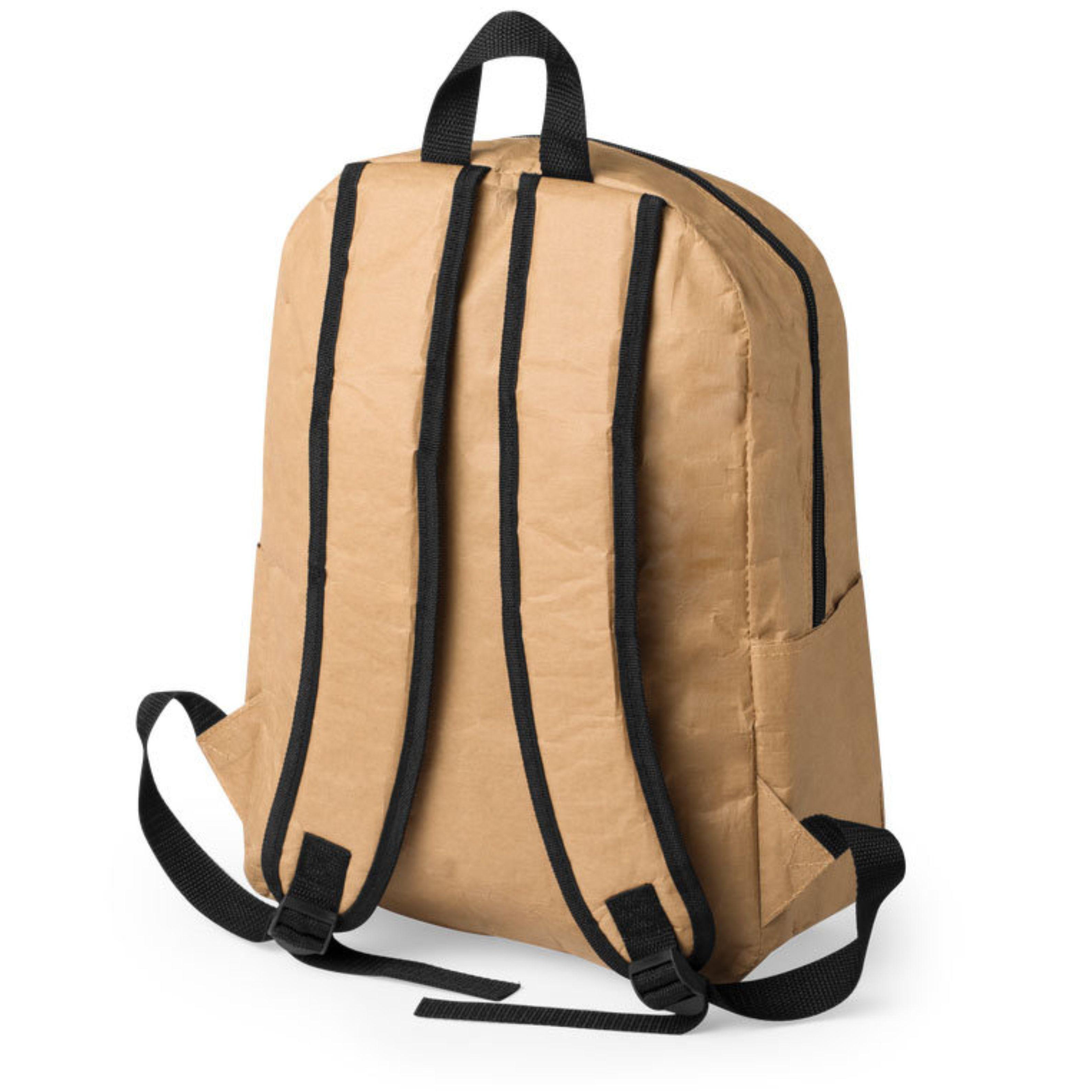 рюкзаки из материала tyvek