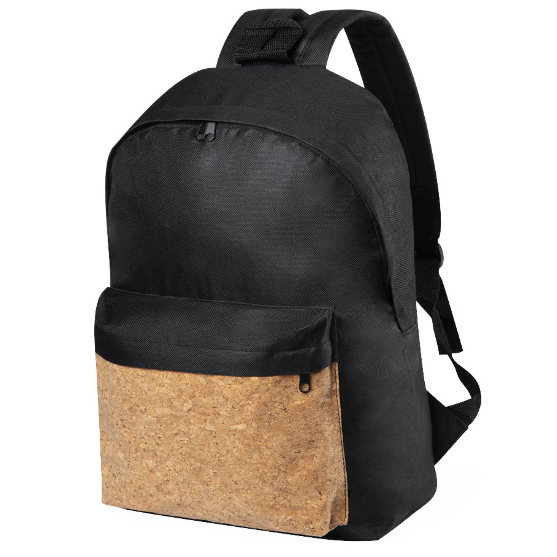 рюкзаки под нанесение