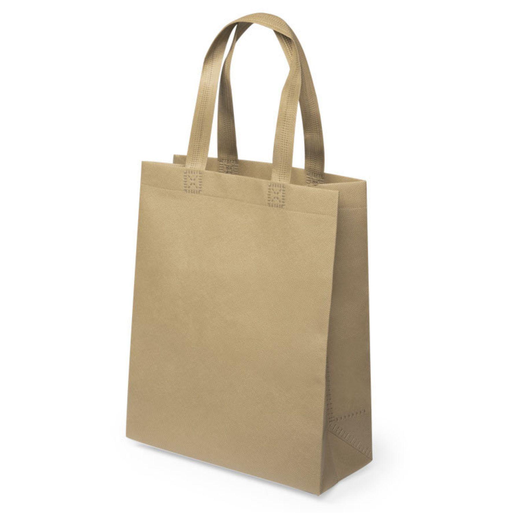 многоразовые сумки