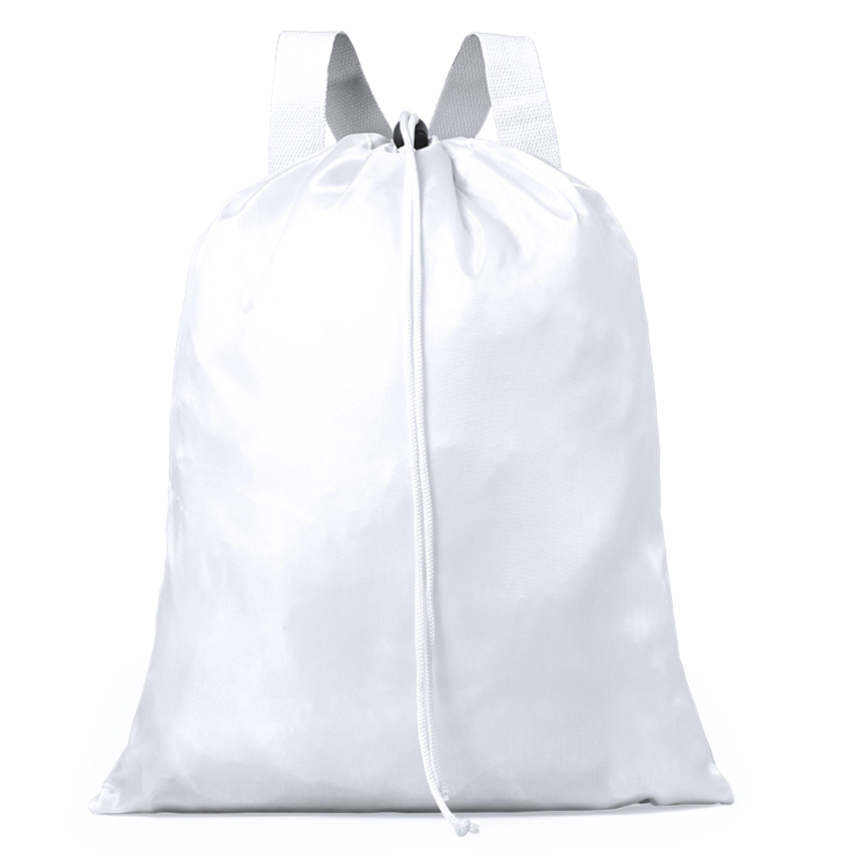 рюкзаки для сублимации
