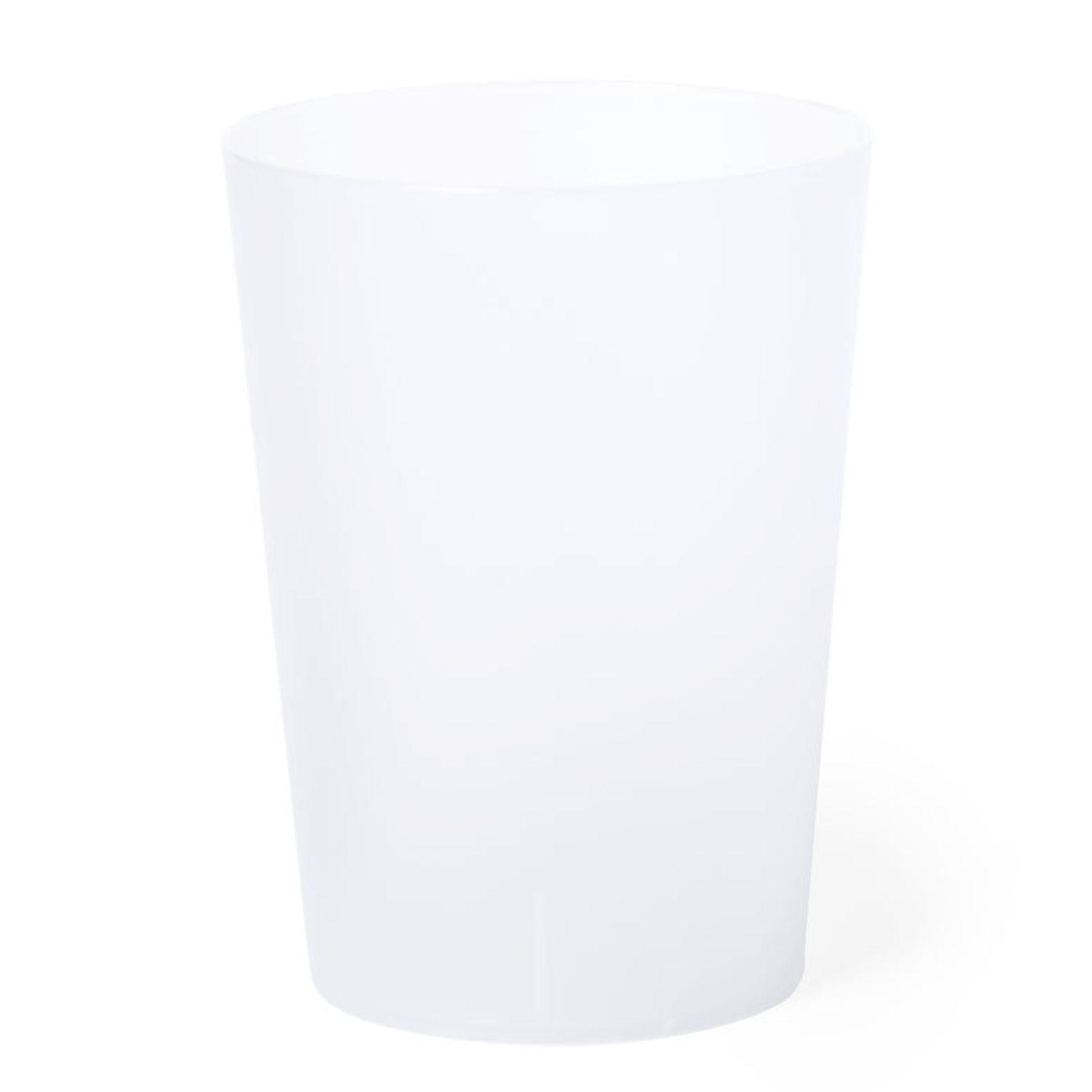 многоразовые стаканы с логотипом
