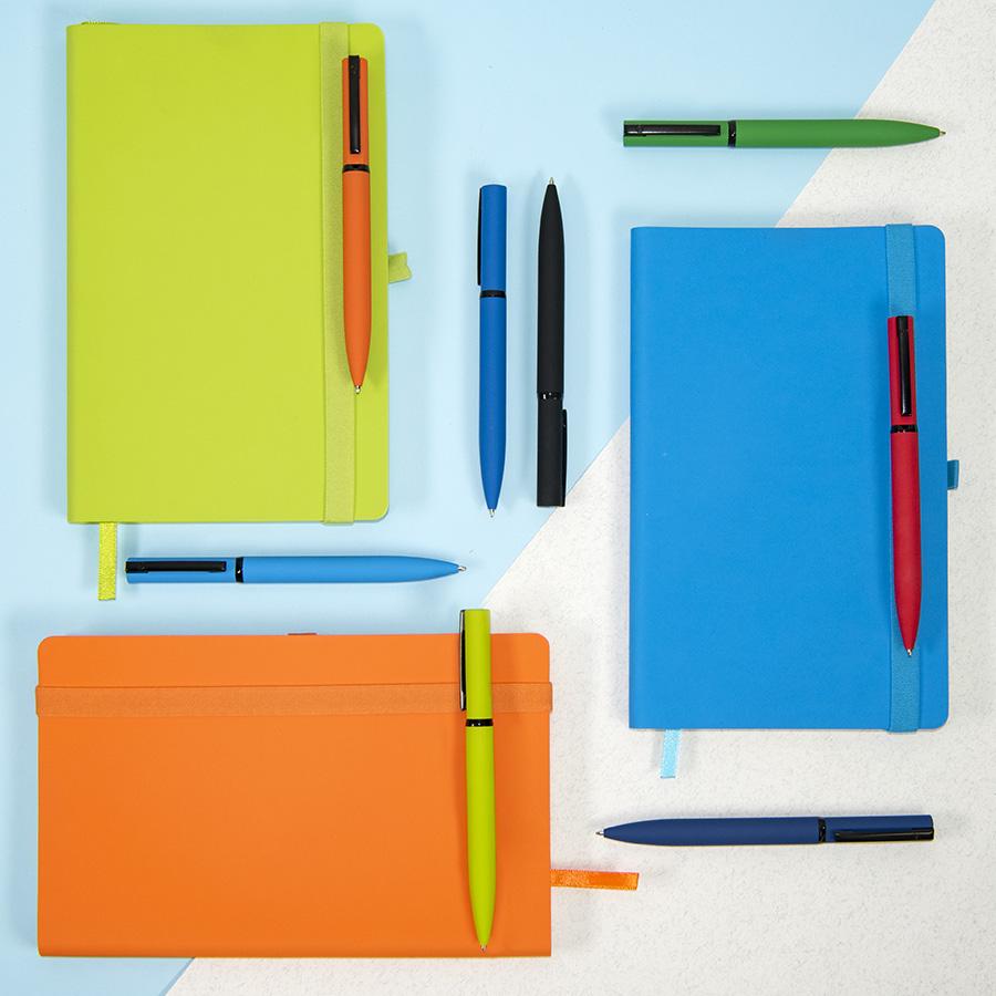 ручки с софт тач покрытием mirror
