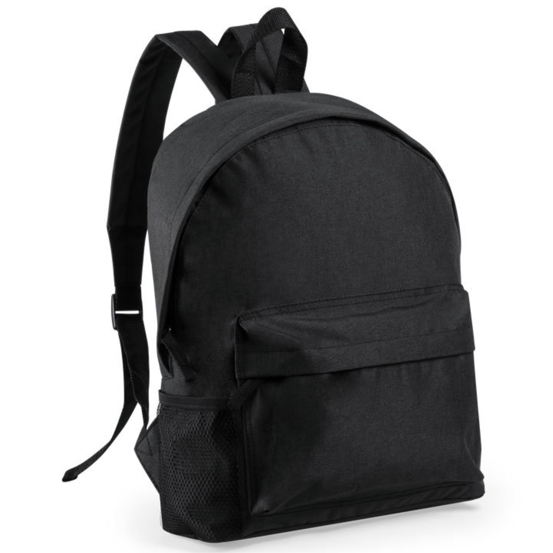 рюкзаки из RPET