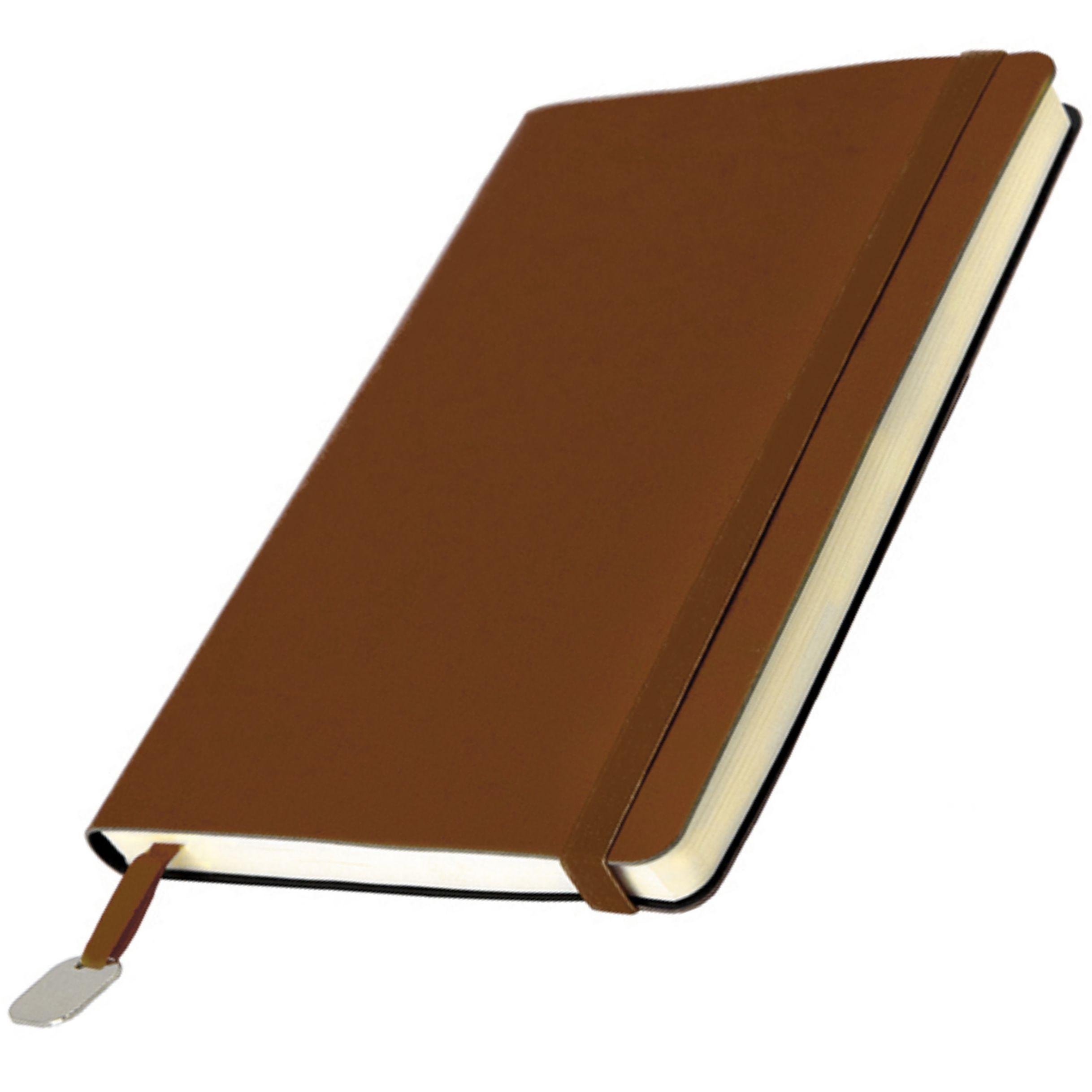 ежедневники с логотипом в мурманске