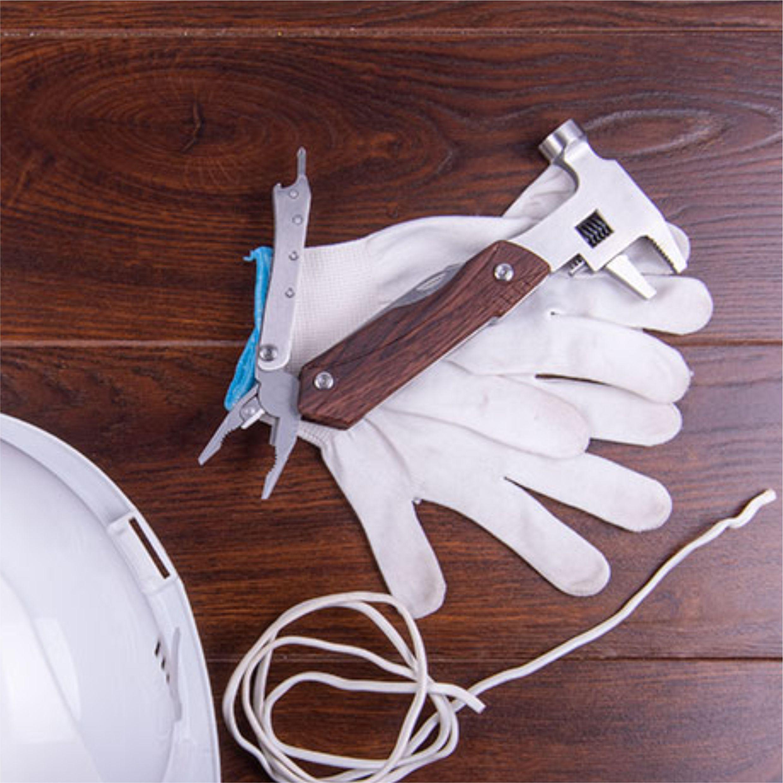 сувенирная продукция для строительных фирм
