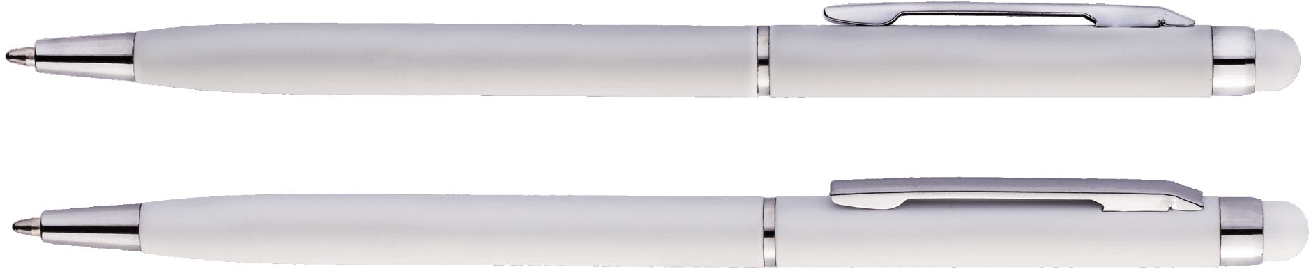 ручки с soft touch покрытием