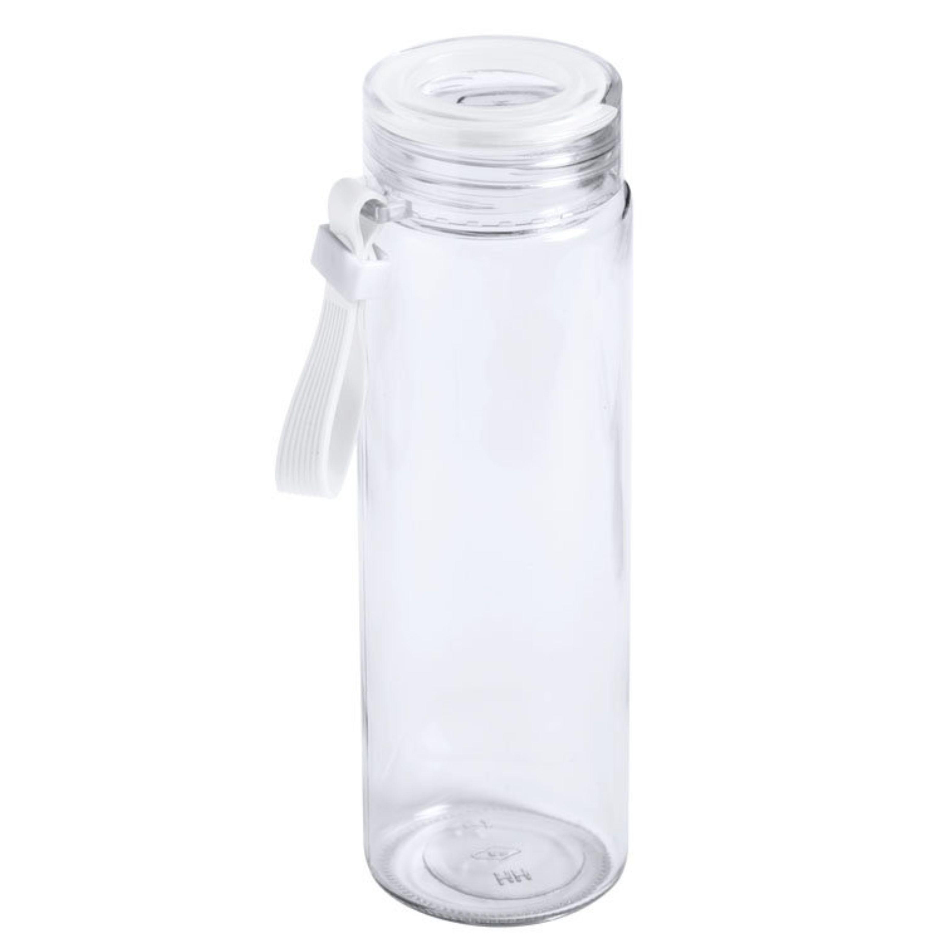 бутылки для воды под нанесение