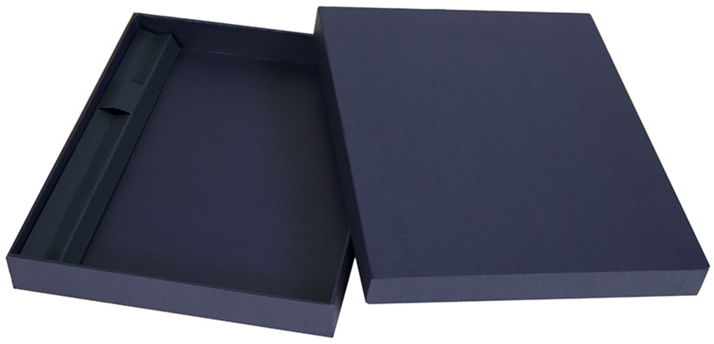 коробки для ежедневника и ручки