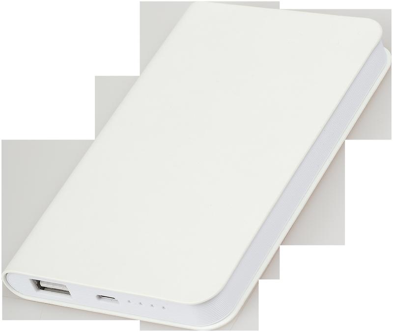 Универсальное зарядное устройство SOFTI 23100