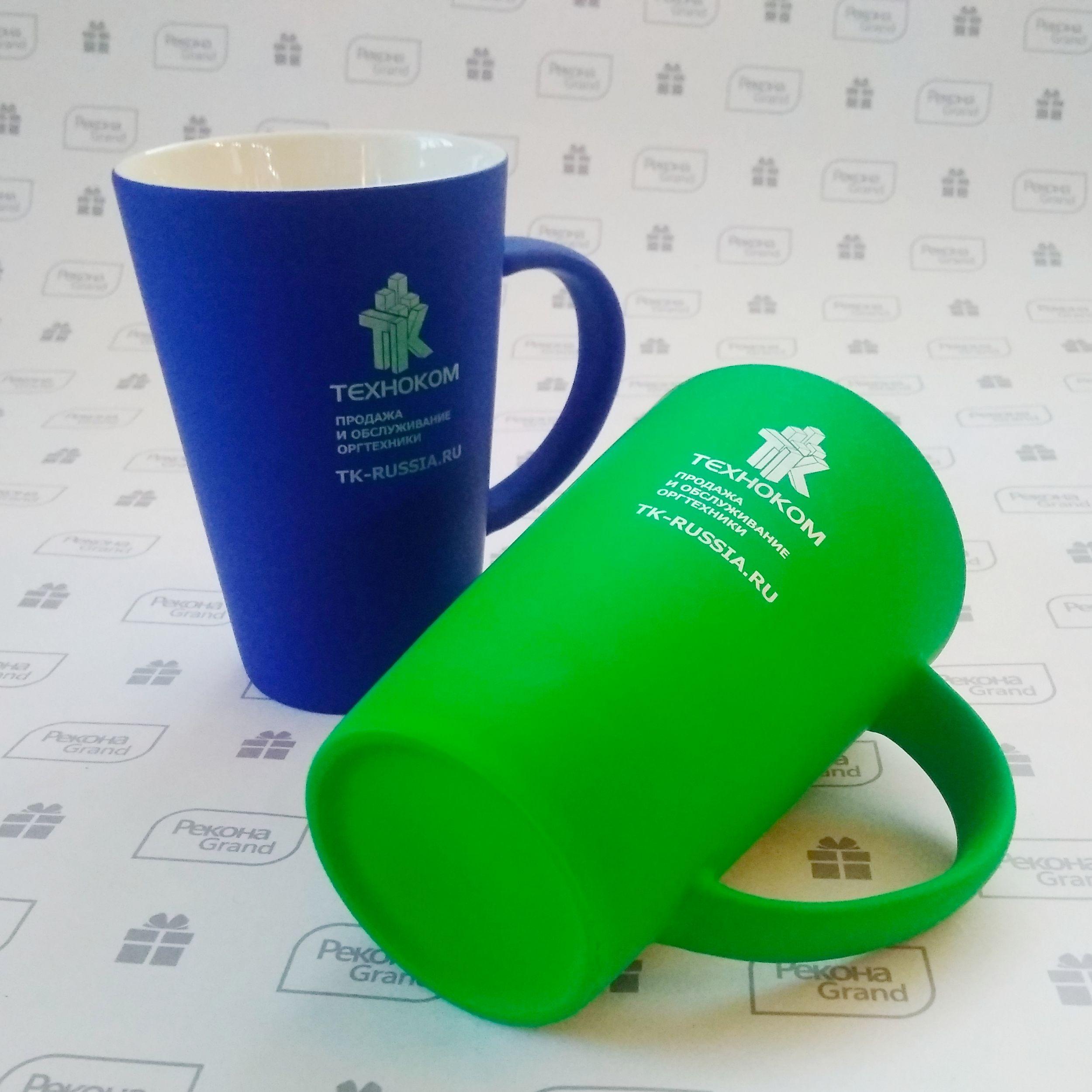 изготовление сувенирной продукции с логотипом