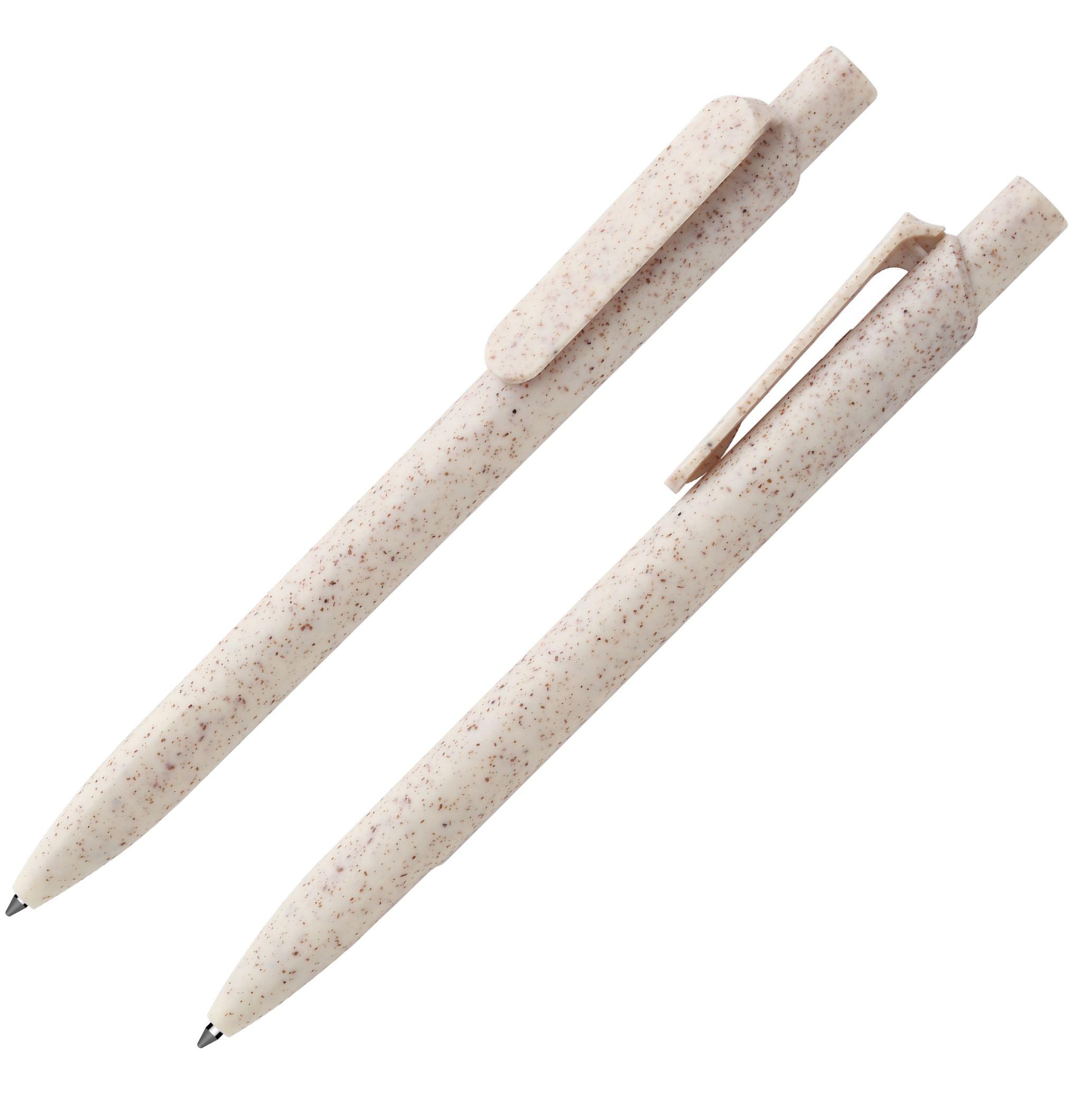 эко ручки в Сочи