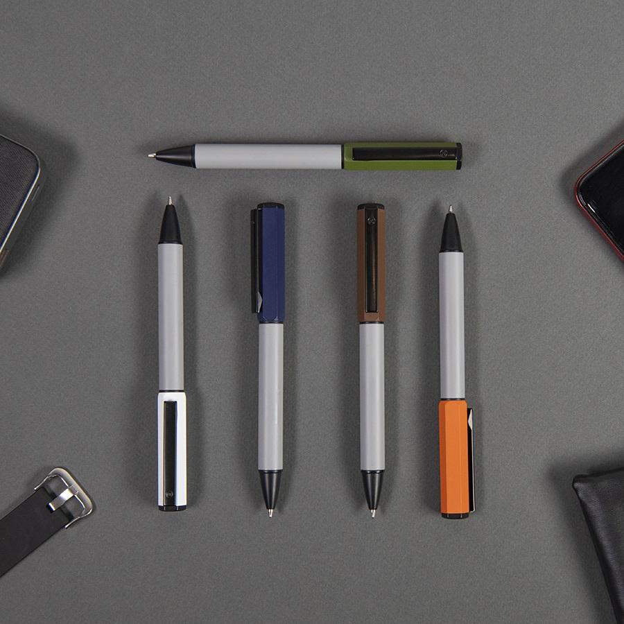 металлические ручки под гравировку