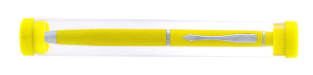 металлические ручки со стилусом