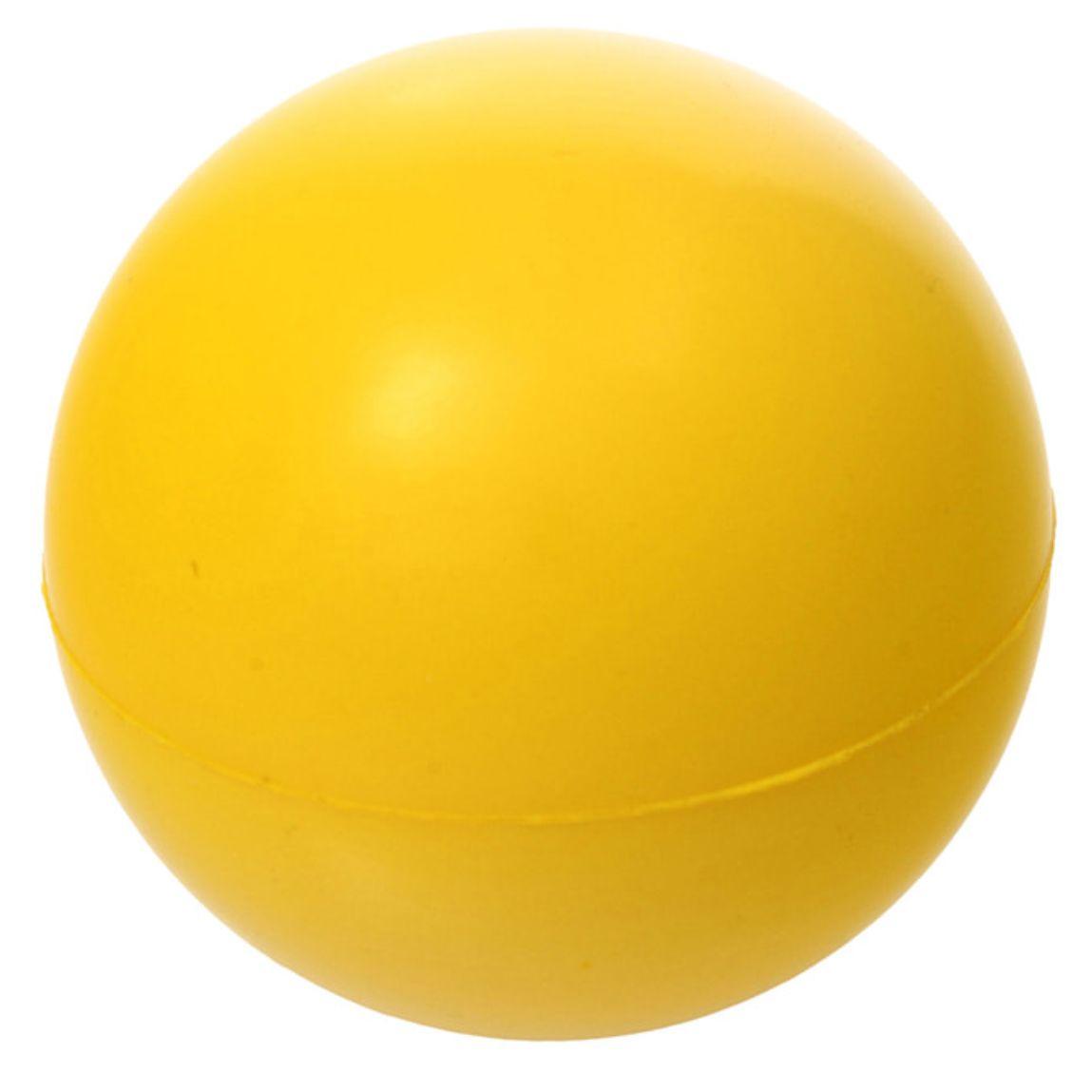 Антистрессы Мяч