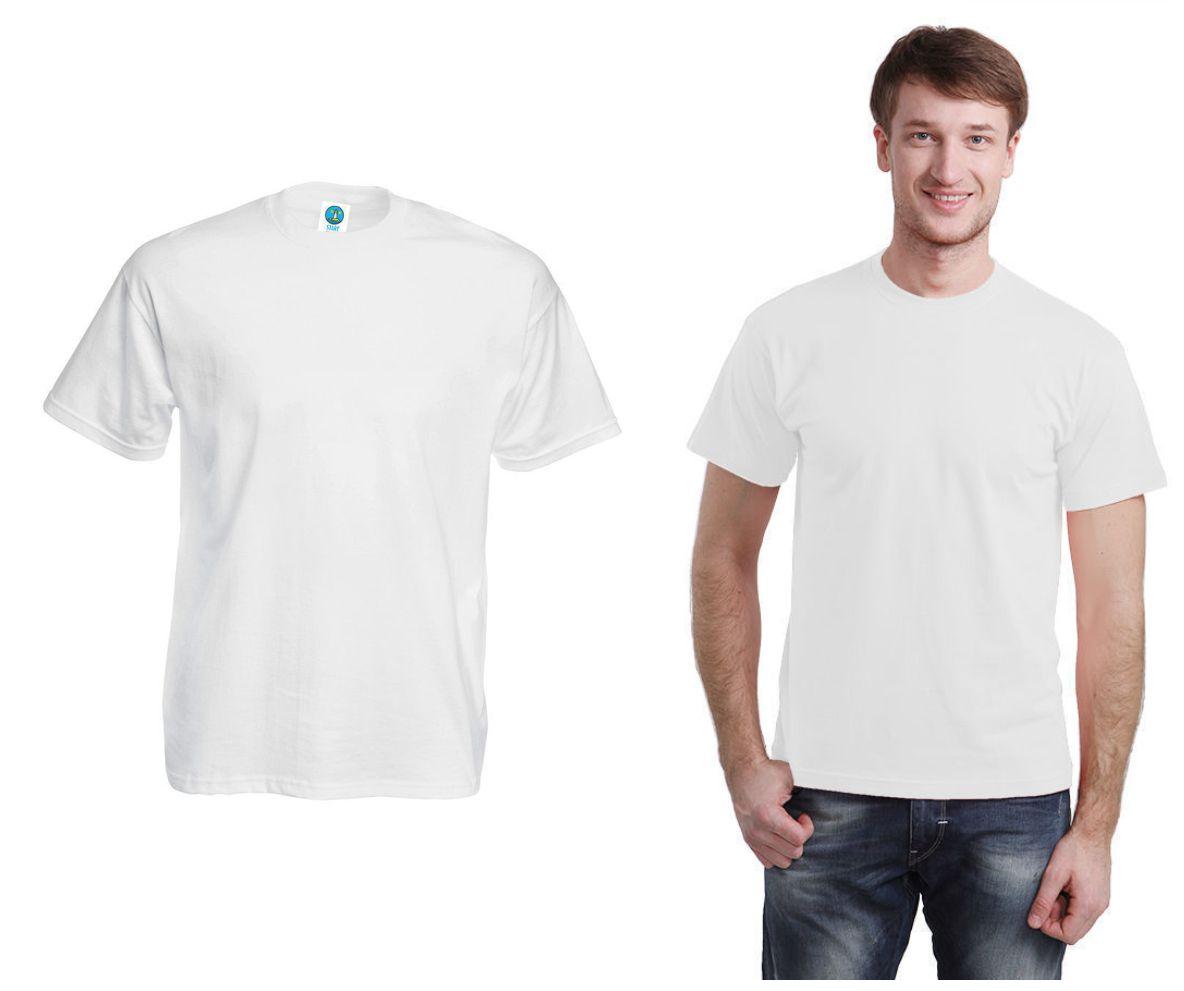 футболки start