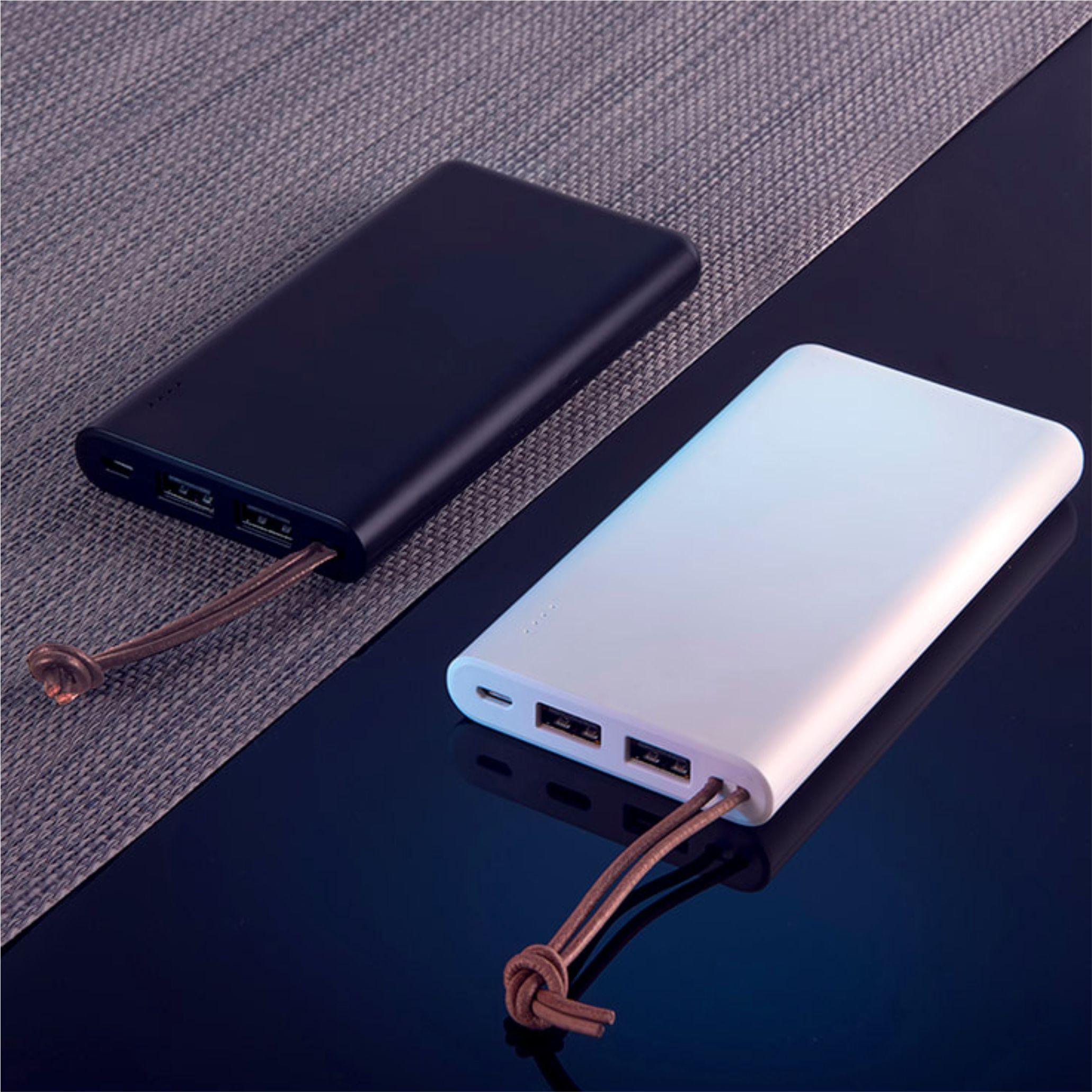 Универсальное зарядное устройство STRAP