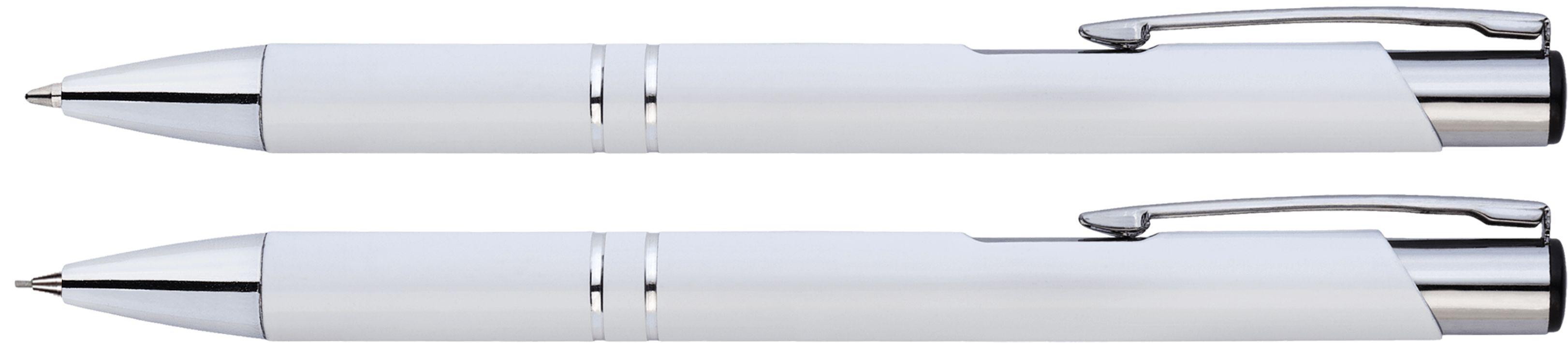 наборы ручка и карандаш