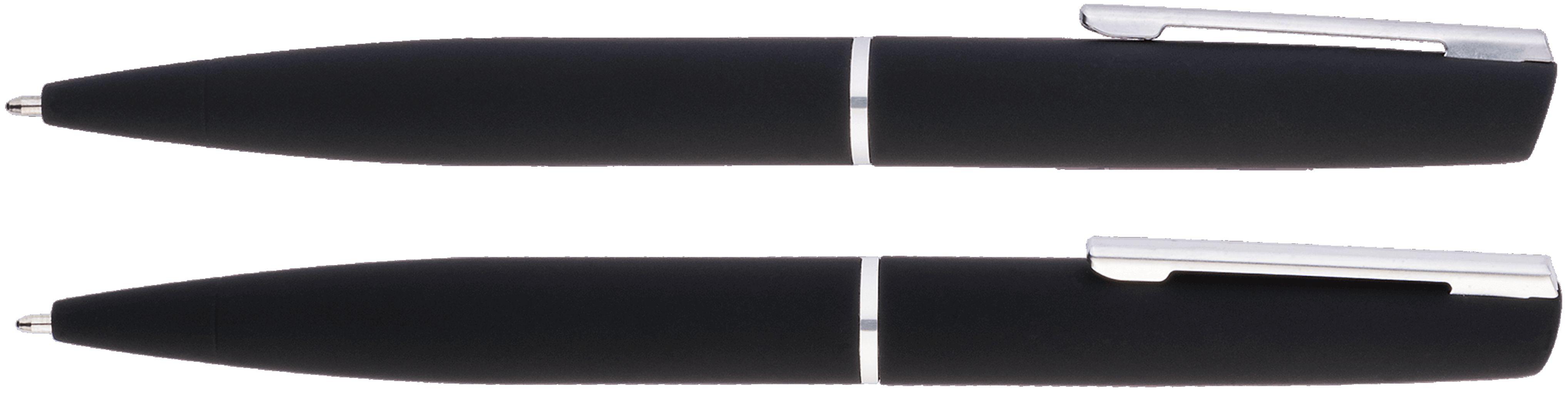 металлические ручки с soft touch покрытием