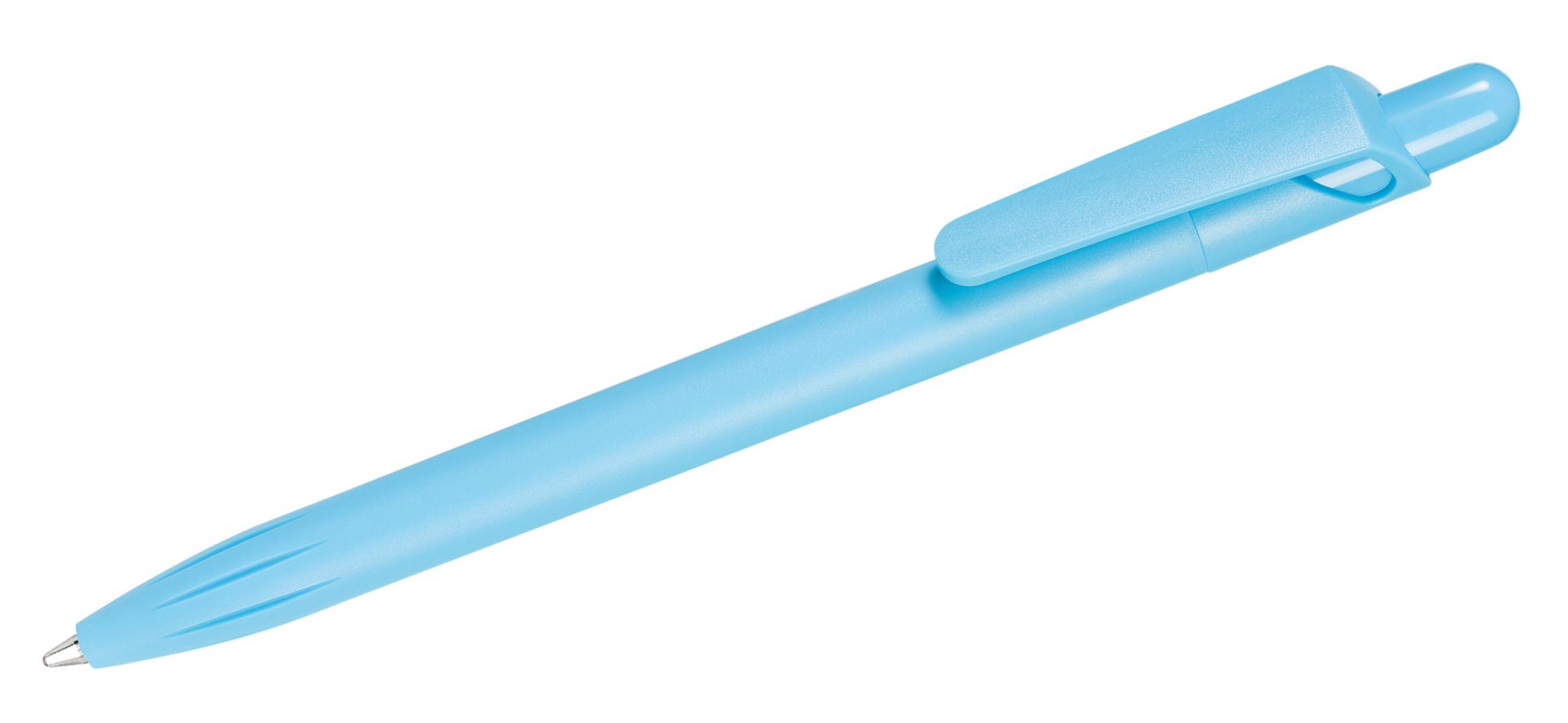 ручки из RPET материала