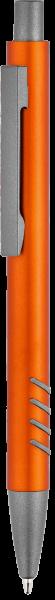 сувенирная продукция в уфе