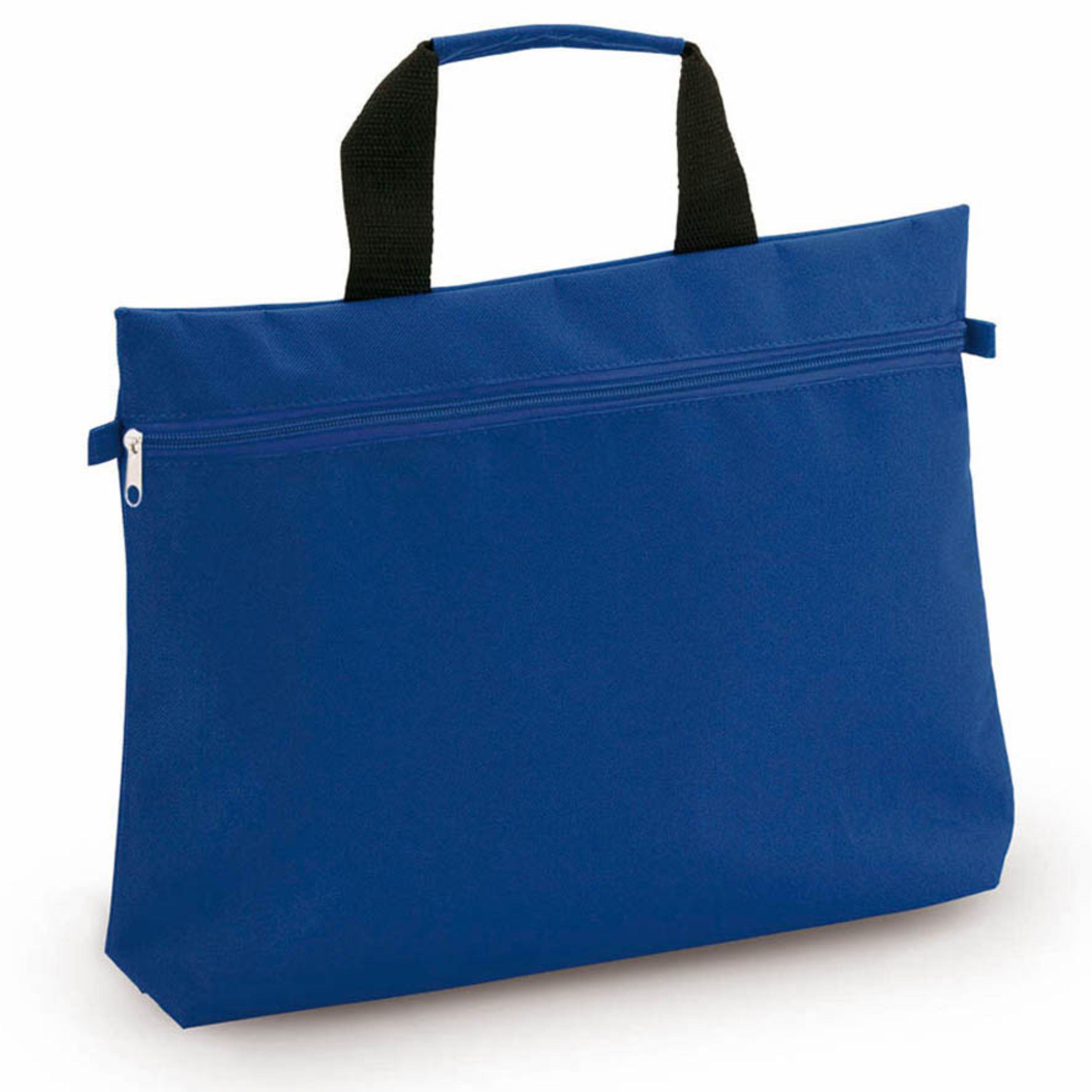 конференц сумки с логотипом