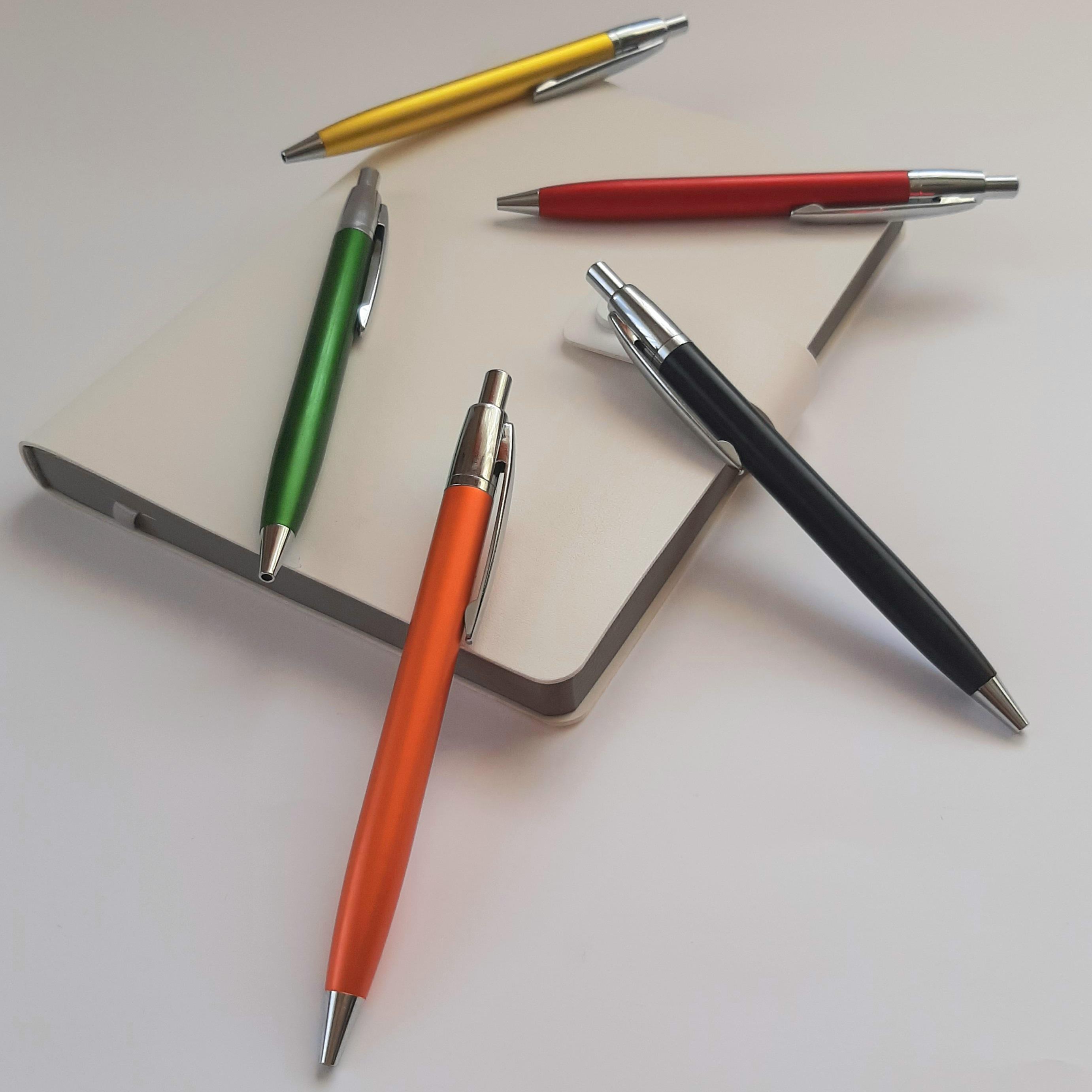 ручки Epsilon