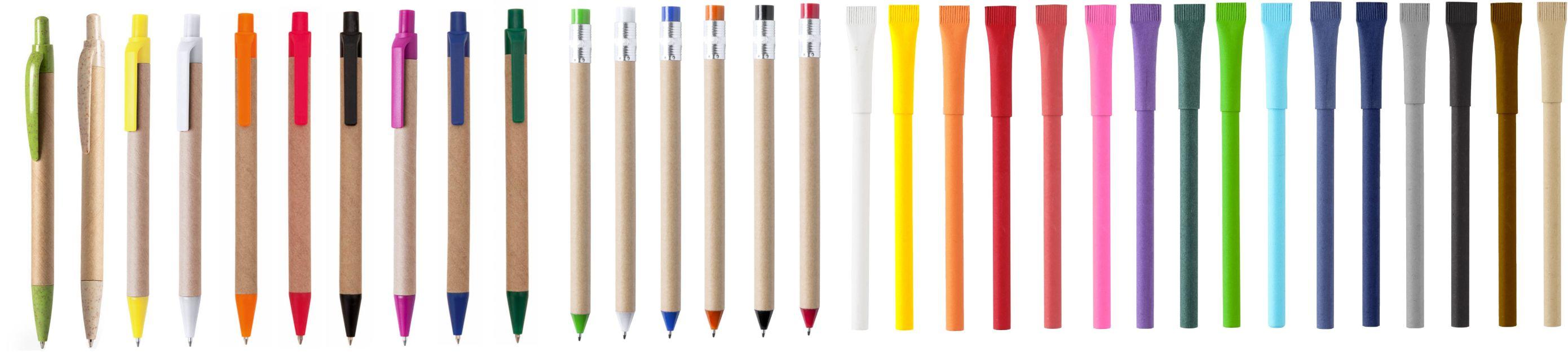 эко ручки в волгограде